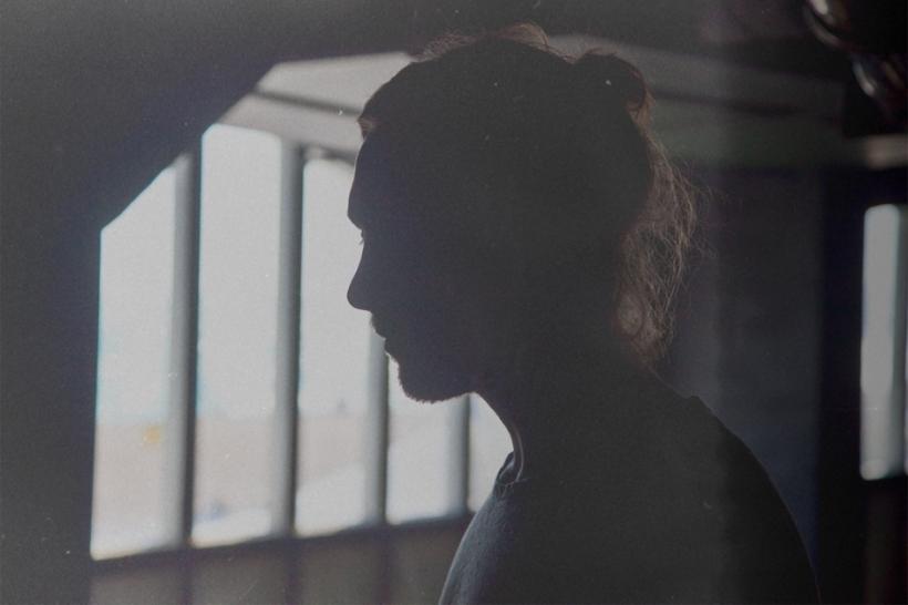 Leon Vynehall сыграл дебютный Essential Mix