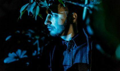 Tyoma: «Круто, когда лейбл вырастает в нечто большее, чем просто набор релизов на Beatport»
