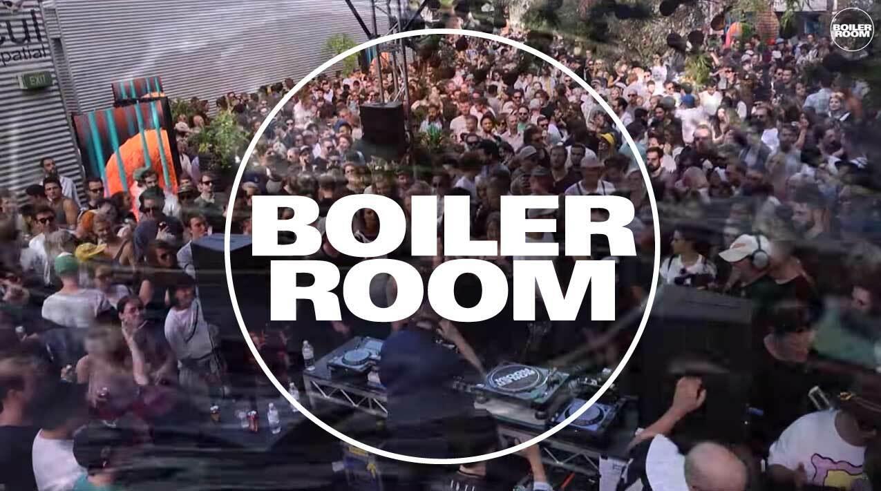 boiler room tim sweeney tom trago