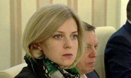 Прокурор Крыма: запрет «КаZантипа» – вопрос национальной безопасности