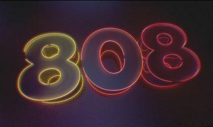 Документальный фильм «808» выйдет в iTunes и Apple Music