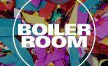 Полиция закрыла берлинский Boiler Room