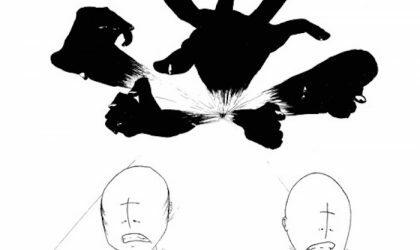 Nina Kraviz выпустит сборник с участием Aphex Twin у себя на лейбле «трип»