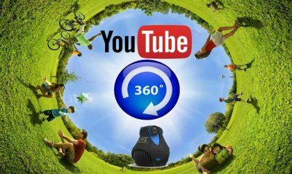 Группа D∆WN сегодня даст 360°-выступление на YouTube