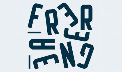 KiNK и Detroit Swindle появятся на виниловом сборнике в честь 20-летия Freerange