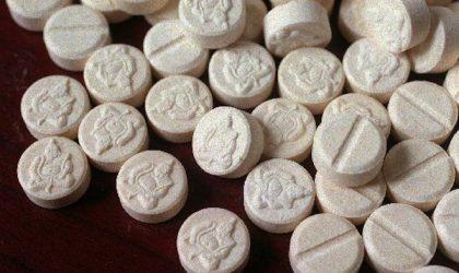 На исследование медицинского применения MDMA пожертвовали 5 млн. долларов