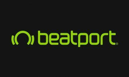 Техно стало самым продаваемым жанром на Beatport