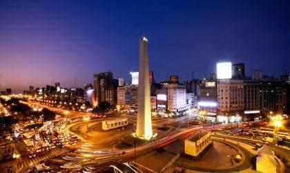 В Буэнос-Айресе постановили закрыть все ночные клубы