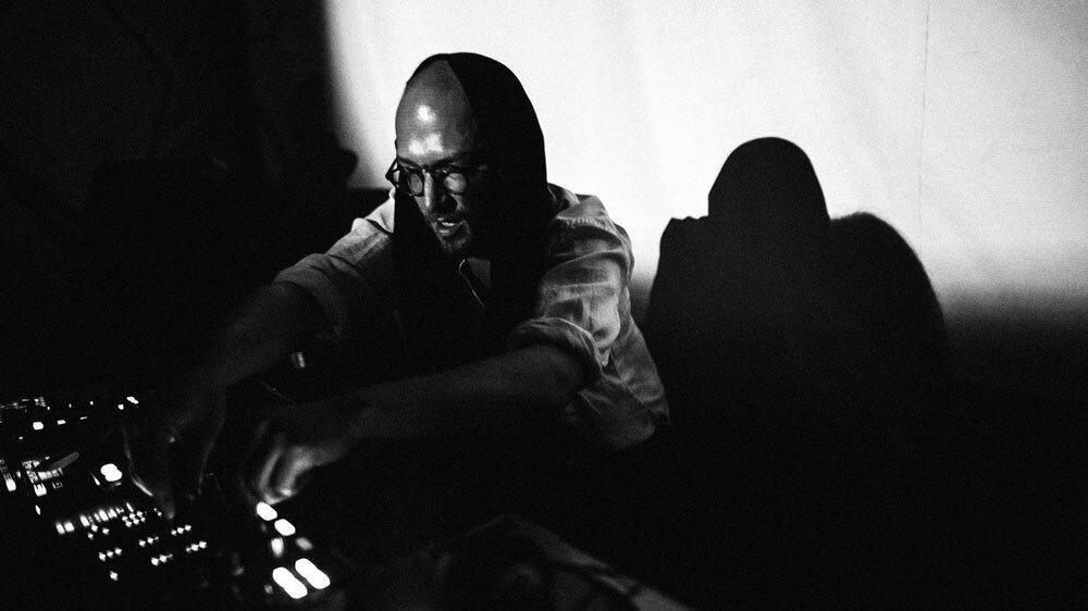 10 tracks from Elvi Soulsystems