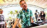 Смотрите фильм «Superstar DJ's» про Diplo