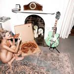 Music Sex