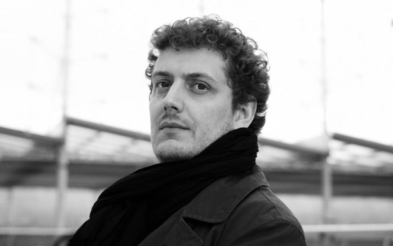 Pépé Bradock выпустит первый за 21 год новый альбом