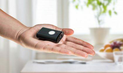 Карманный сканер может изменить будущее тестирования наркотиков