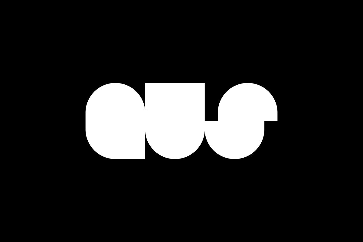 Сотым релизом Aus Music станет тройной сборник