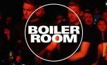 Disclosure сыграли Boiler Room в Шанхае