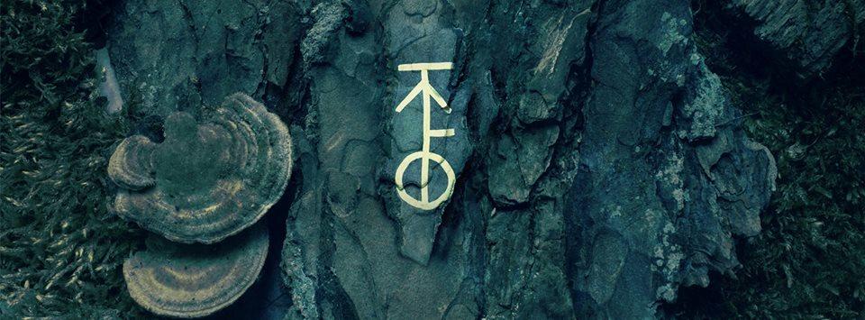 Ten Walls открыл новый лейбл Runemark и выпустил первый релиз