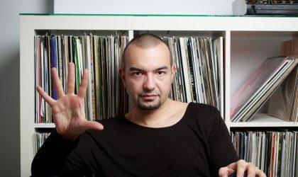 KiNK бесплатно раздает свой бутлег диско-классики Ce Ce Peniston «Finally»