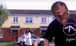 Смотрите новый клип на трек Aphex Twin «CIRKLON3», снятый 12-летним подростком