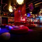 club Prive Tallinn