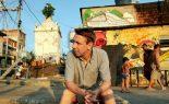 Смотрите документальный фильм с Gilles Peterson о бразильской музыке