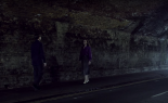 Massive Attack выпустили новый видеоклип «Come Near Me»