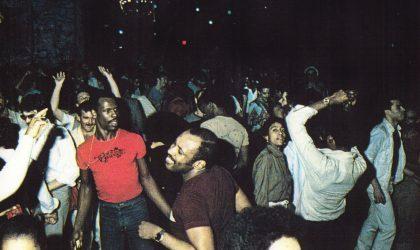 О легендарном нью-йоркском клубе Paradise Garage снимут фильм