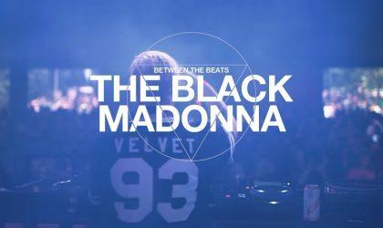 Смотрите документальный фильм Between The Beats про The Black Madonna