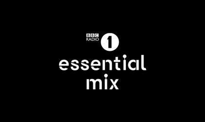 Слушайте Dusky, Derrick Carter и The Black Madonna в Essential Mix из клуба Space
