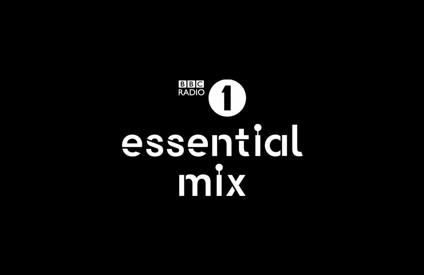 Dusky Essential Mix