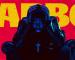 Daft Punk записали трек с The Weeknd