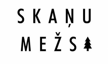 Выиграйте билеты на музыкальный фестиваль Skaņu Mežs'2016