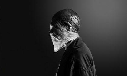 18 ноября на вечеринке Riot лайв сыграет шведский техно-продюсер Acronym