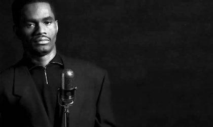 Умер хаус- и r&b-певец Colonel Abrams