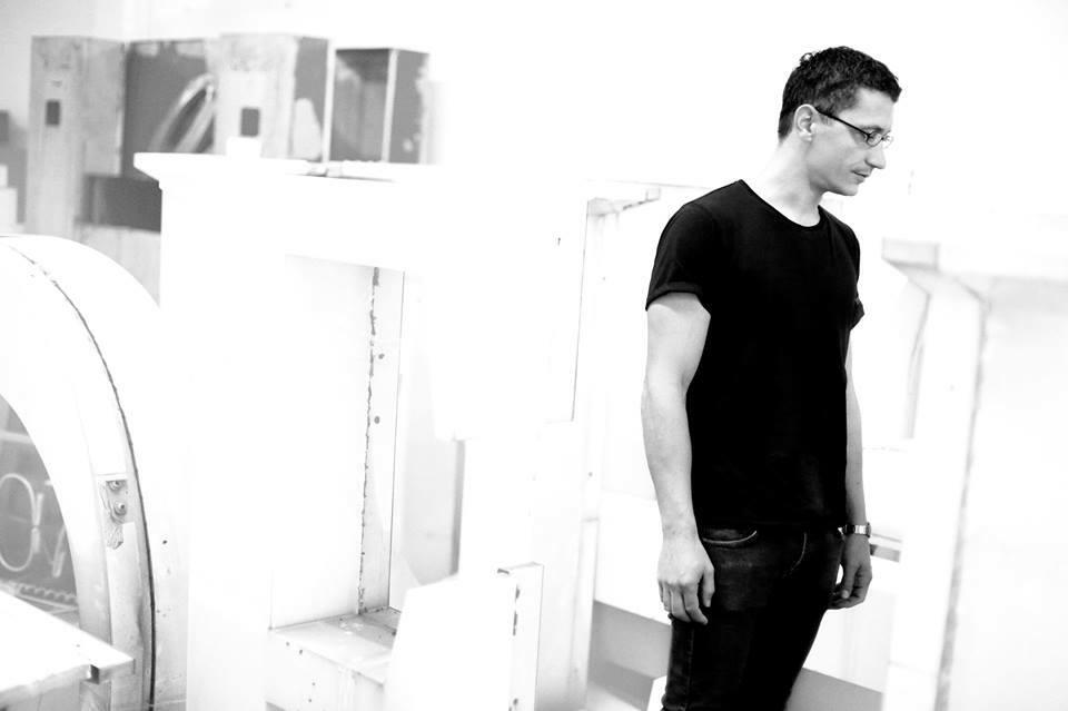 10 tracks from Mike Dehnert