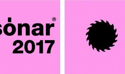 Объявлены первые участники Sónar 2017 в Барселоне