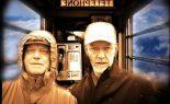 Снят новый документальный фильм об истории пионеров электроники The Orb