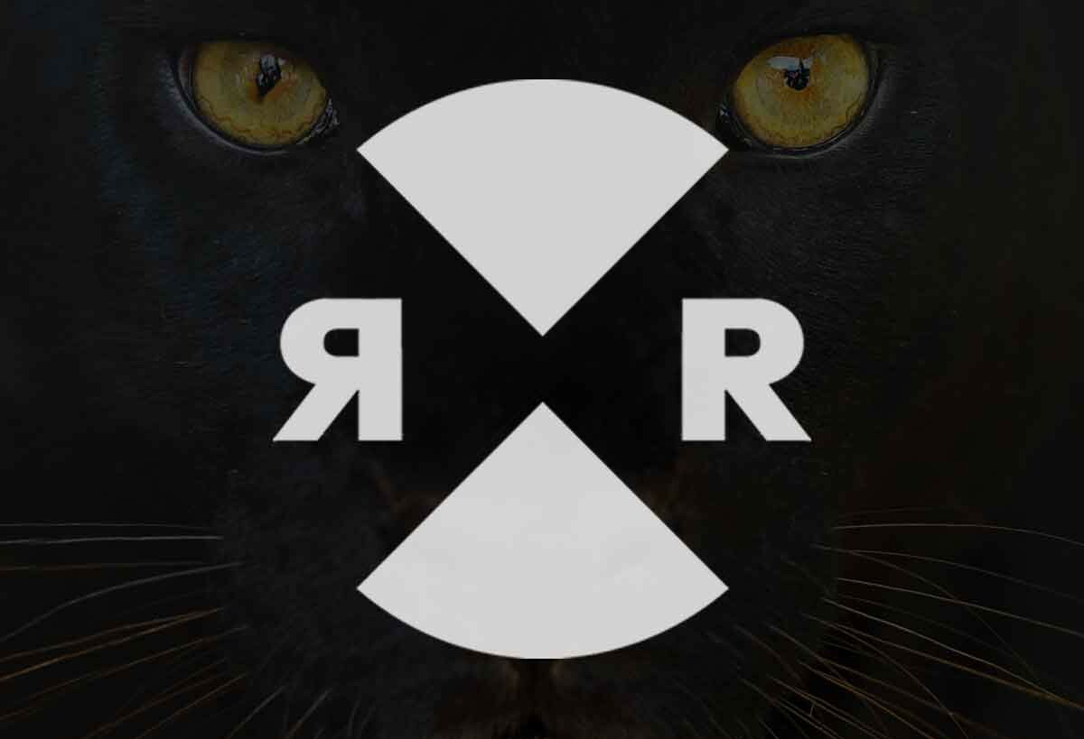 Walker & Royce – Peep This Cat EP