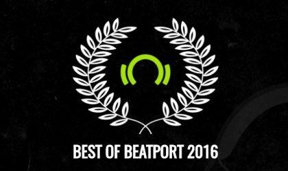 На Beatport началось голосование за лучших артистов года