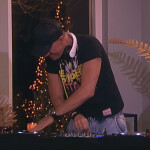 DJ Jean