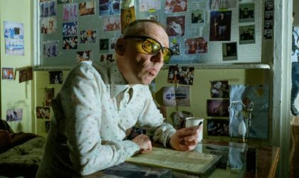 В саундтрек «T2: Trainspotting» войдут The Prodigy и Underworld