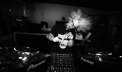 В Essential Mix из Майами сыграли The Black Madonna, Honey Dijon, The Martinez Brothers и Joseph Capriati
