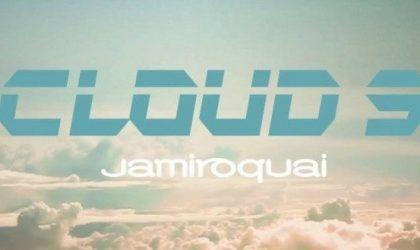 В сеть просочился следующий трек Jamiroquai «Cloud 9» из нового альбома