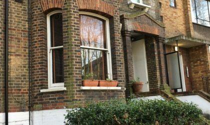 Туристы превратили арендованную на Airbnb квартиру в одноразовый клуб