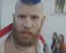 Смотрите новый клип Ivan Dorn «Сollaba» с девушками легкого поведения