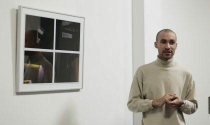 По приглашению Urban Soulz в Риге сыграет Ray Kandinski