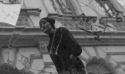 В пятницу на Into the Episode в вильнюсском клубе Opium сыграет резидент Club der Visionäre