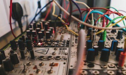 Discogs запустит торговую площадку для аудиооборудования
