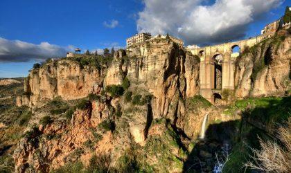 Летом в монастыре XII века в Испании пройдет фестиваль