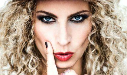 Monika Kruse дебютировала в Essential Mix
