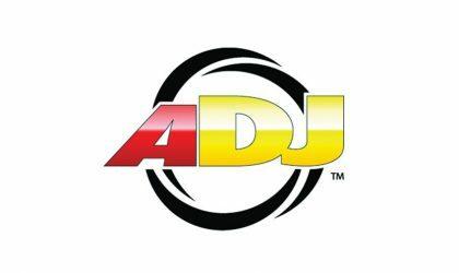 В клубе One One пройдет презентация продуктов American DJ